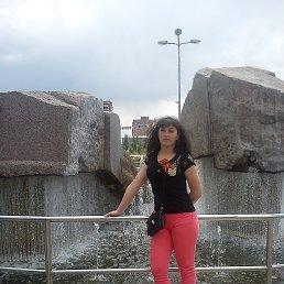 Светлана, 36 лет, Горловка