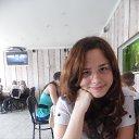 Фото Алёна, Глобино, 20 лет - добавлено 20 марта 2015