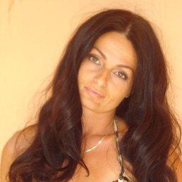 Наталия, 44 года, Зарайск