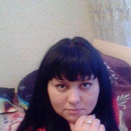 Виктория, 37 лет, Мостовской
