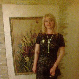 Валентина, 43 года, Волочиск