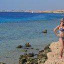 Фото Мария, Волгоград, 30 лет - добавлено 13 мая 2015