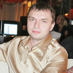 Антон, 41 год, Кузнецк