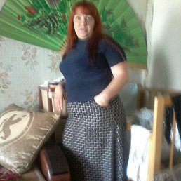 марина, 40 лет, Красный Сулин