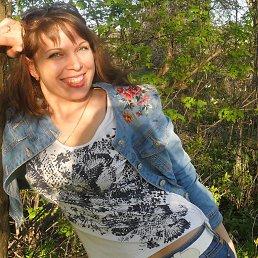 Оксана, 37 лет, Успенка