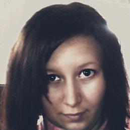 Елена, 25 лет, Новоаннинский