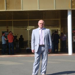 Фото Сергей, Черкассы, 64 года - добавлено 24 марта 2015
