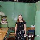Фото Мирослава, Тула - добавлено 8 марта 2015