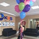 Фото Светлана Сергеева, Алматы, 42 года - добавлено 12 марта 2015