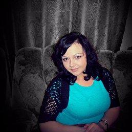 Виктория, 27 лет, Ростов