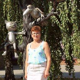 Ирина, 56 лет, Ливны