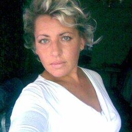 lena, , Севастополь