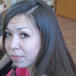 Нина, 29 лет, Советская Гавань