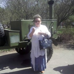 лена, 54 года, Череповец