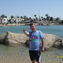 Фото Александр, Клин, 37 лет - добавлено 12 июня 2015