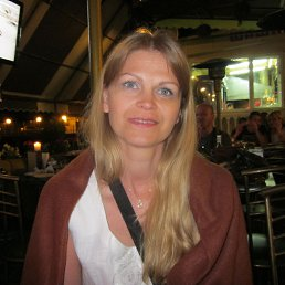 Tatyana, 43 года, Липецк