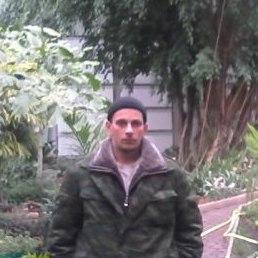 Александр, Иловайск, 29 лет
