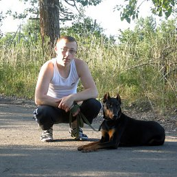 Тарас, 24 года, Ужгород