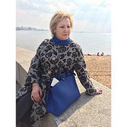 Елена, 62 года, Санкт-Петербург