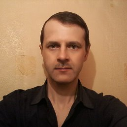 вячеслав, 44 года, Валуйки