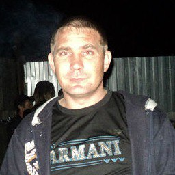 леонид, 34 года, Курган