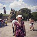 Фото Мила, Киров - добавлено 24 апреля 2015