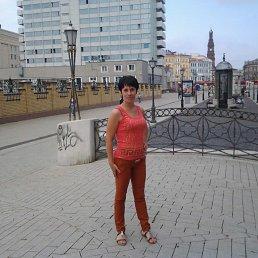 Екатерина, 40 лет, Кизнер