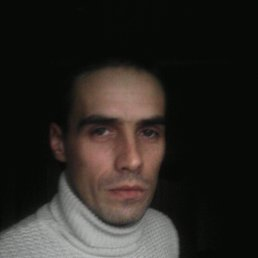 Александр, , Гребенки