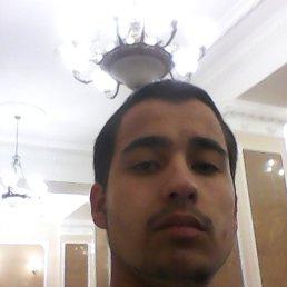 Александр, 25 лет, Тетюши