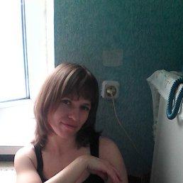 Наташа, 30 лет, Буденновск