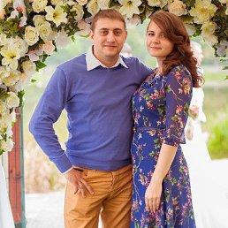 Танюшка, 28 лет, Балтийск