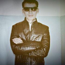 Максим, 22 года, Саган-Нур