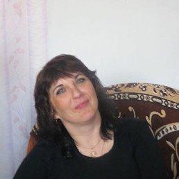Елена, 42 года, Бердяуш