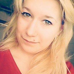 Светлана, 24 года, Красноуфимск