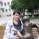 Фото Тамара, Цивильск, 51 год - добавлено 15 июня 2015