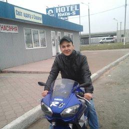 Саша, 29 лет, Жашков