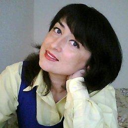 марія, 37 лет, Ивано-Франковск
