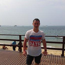 Андрей, 29 лет, Богучаны