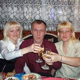 Ирина, 43 года, Светогорск