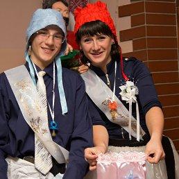 Олег, 24 года, Красилов