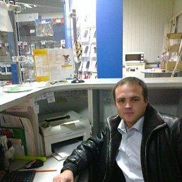 Василий, 28 лет, Ачикулак