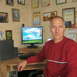 Андрей, 58 лет, Кировское