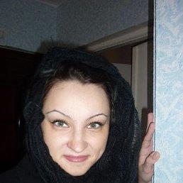 Диана, 28 лет, Курск