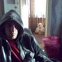 Фото Димид, Алматы - добавлено 27 марта 2015