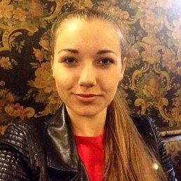 КАТАРИНА, 21 год, Туапсе