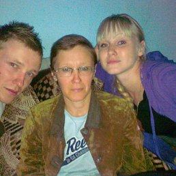 Антон, 28 лет, Вяземский