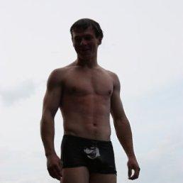Иван, 34 года, Ногинск-5