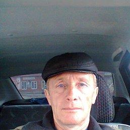владимир, 53 года, Жердевка