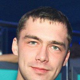 Антон, 30 лет, Самара