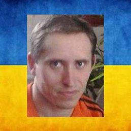 OLEKSANDR, 34 года, Полонное